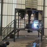 FS免拆复合一体板 水泥发泡保温板生产线 免蒸砌块也能用