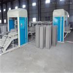 节能环保型JR全自动水泥发泡保温板设备 日产300方