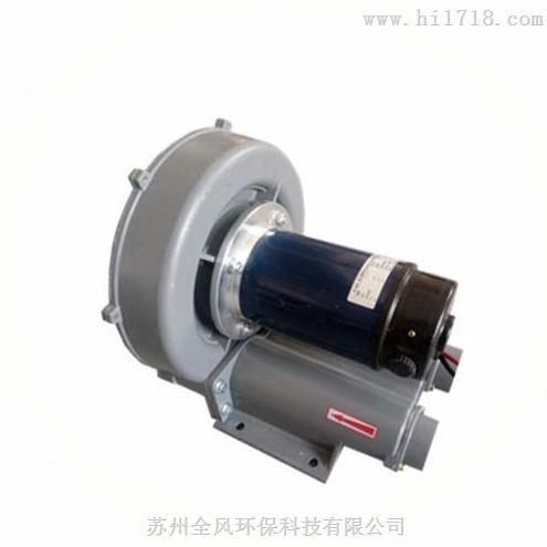 12V 24V 36V 48V 60V 72V直流高壓風機