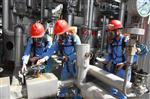 防爆多功能压力容器管道检测仪