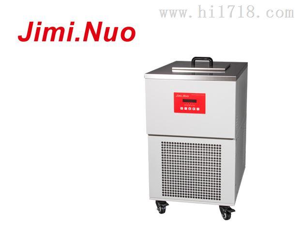 蘇州吉米諾原子吸收冷卻水循環機JMYZ-1