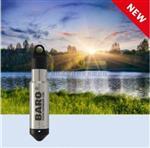Baro-Diver气压气温自动记录仪