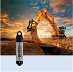 Micro-Diver地下水位自动监测仪