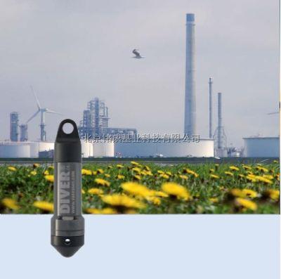 Cera-Diver陶瓷防腐全自动地下水位监测仪