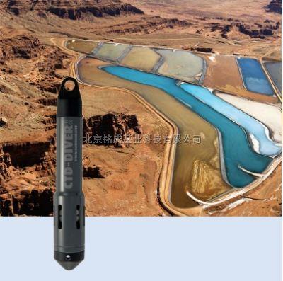 美国SM-5A手持式声纳测深仪