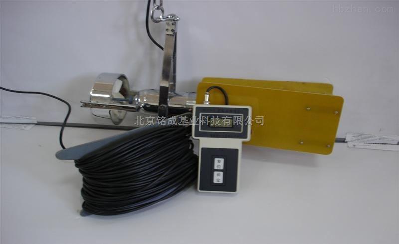 SLC9-2型直读式海流计