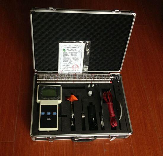 WTR-2M高精度数字水温记录仪