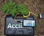 RD1200土壤水盐热速测仪/便携式土壤水分仪