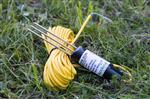 美国Acclima TDR310H新型土壤水盐热传感器