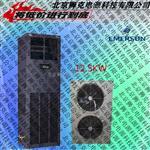 5PEMERSON艾默生DME12MCP1 12.5KW