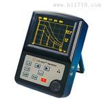 CTS-9002 型数?#36136;?#36229;声探伤仪价格操作方法原理