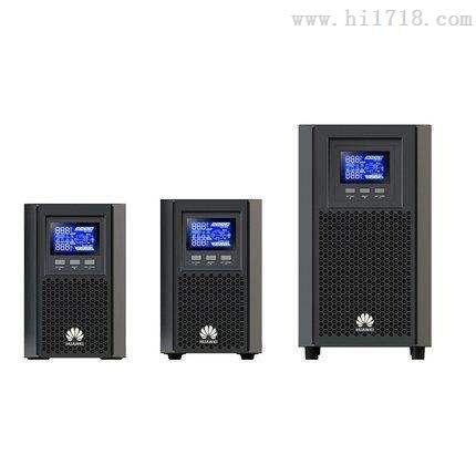 UPS2000-A-1KTTS华为电源1KVA/800W