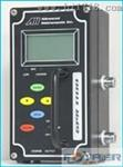便携式微量氧气检测分析仪