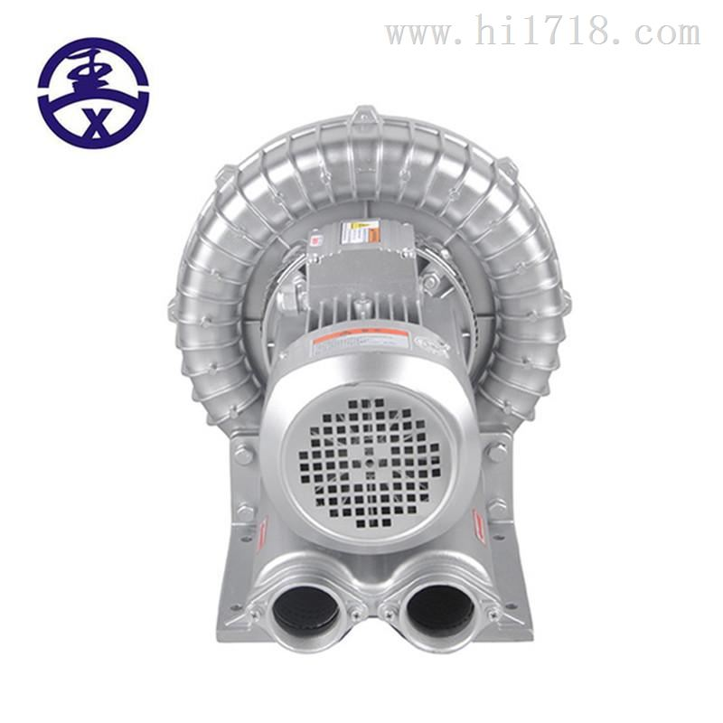 RB-73D-3高负压旋涡式真空泵