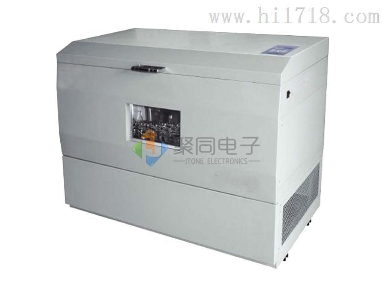 光照培养摇床HNY-211A恒温振荡器吉林