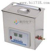 贵州金属清洗机JTONE-6超声波清洗器武汉
