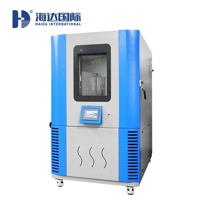 HD-F801-3 1立方米甲醛气候试验箱 海达厂家