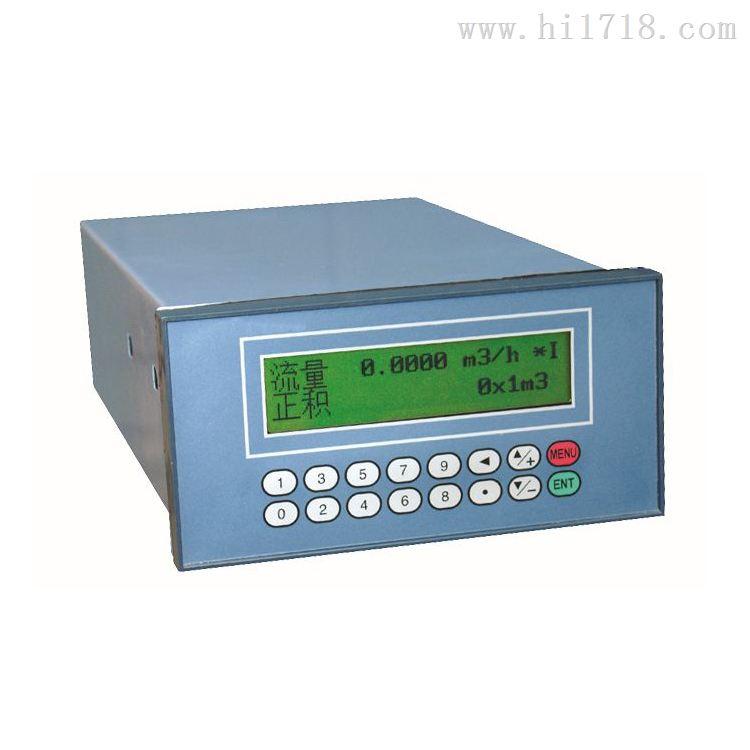 盘装式超声波流量计 外夹式|插入式|管段式