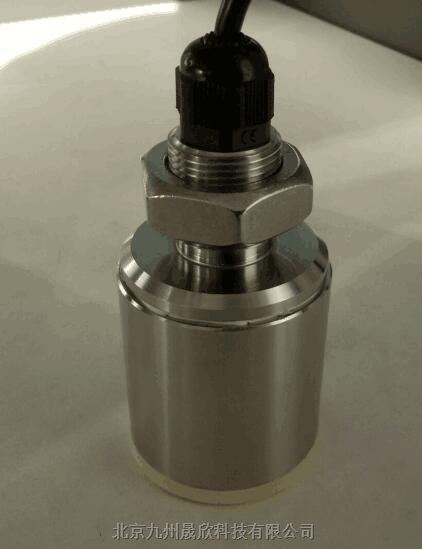 超声波雪深传感器  JZ-XS