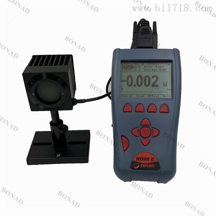 L50(150)A-BB-35激光辐射检测探头