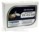 12.7μ Kapton膜、光谱仪薄膜412