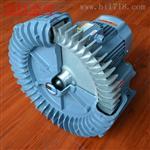 送料商品印刷通用行业工业吸尘风机