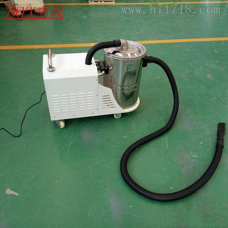 旋涡真空风机吸尘器 高压气泵