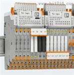 满足各种要求的PHOENIX继电器