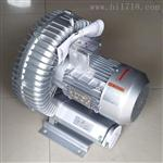 0.75KW气体传送高压鼓风机