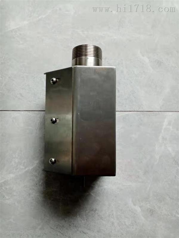 全风304不锈钢吹水风刀