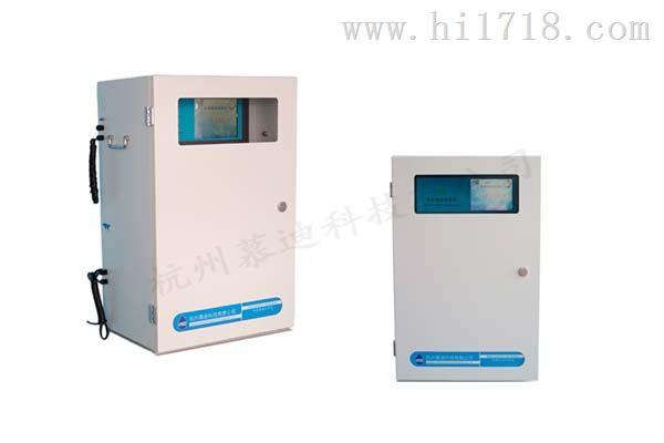 水中钠离子在线监测仪-慕迪科技