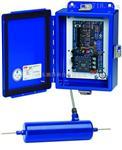 INTEK-小于5ml/min微小液體流量計