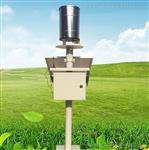 恒美HM-YLJC雨量監測儀