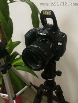 一体式专业防爆数码相机ZHS2800厂家直销