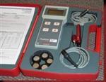 英国MF300F+铁素体测定仪(顺丰包邮)