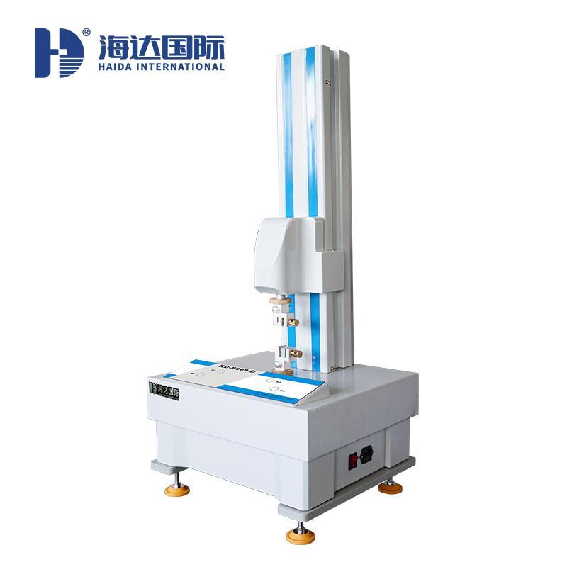 剥离强度试验机HD-B609-D