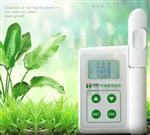 恒美HM-YC植物養分測定儀