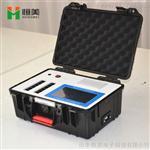 恒美HM-SZ02食物重金属含量检测仪