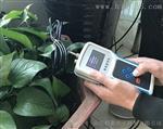 土壤含水率检测仪