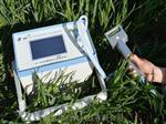 FS-3080H植物光合仪