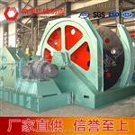 JZ-5/400凿井绞车价格 型号规格技术参数