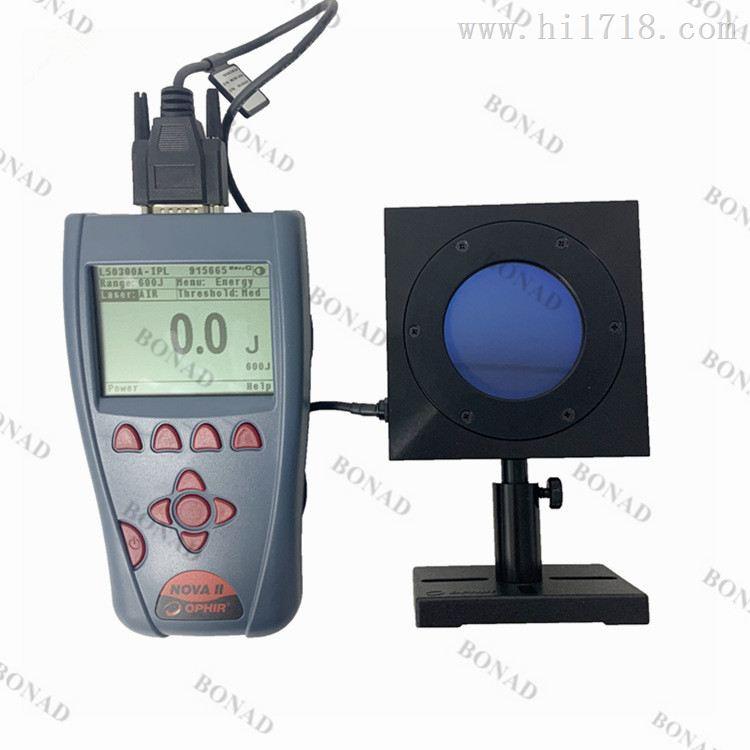 L50(300)A-IPL激光探头(IPL专用)