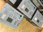 SG-103 输电线路工频参数测试仪