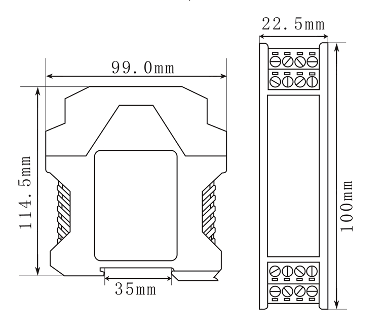 導軌殼體.png