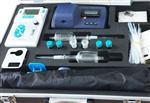 GDYK-201S室内甲醛测定仪(国标法)
