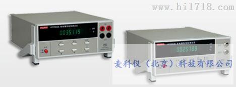 MKY-HY2003B 热电偶热电阻测试仪 麦科仪
