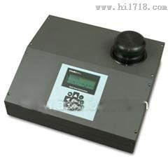 MKY-DIK-1150 土壤三相测量仪 麦科仪