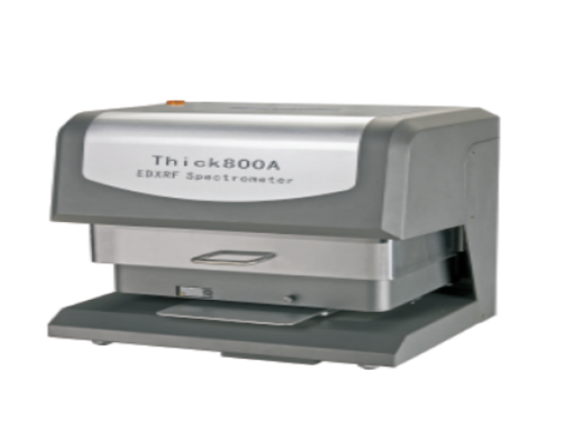 THICK800A