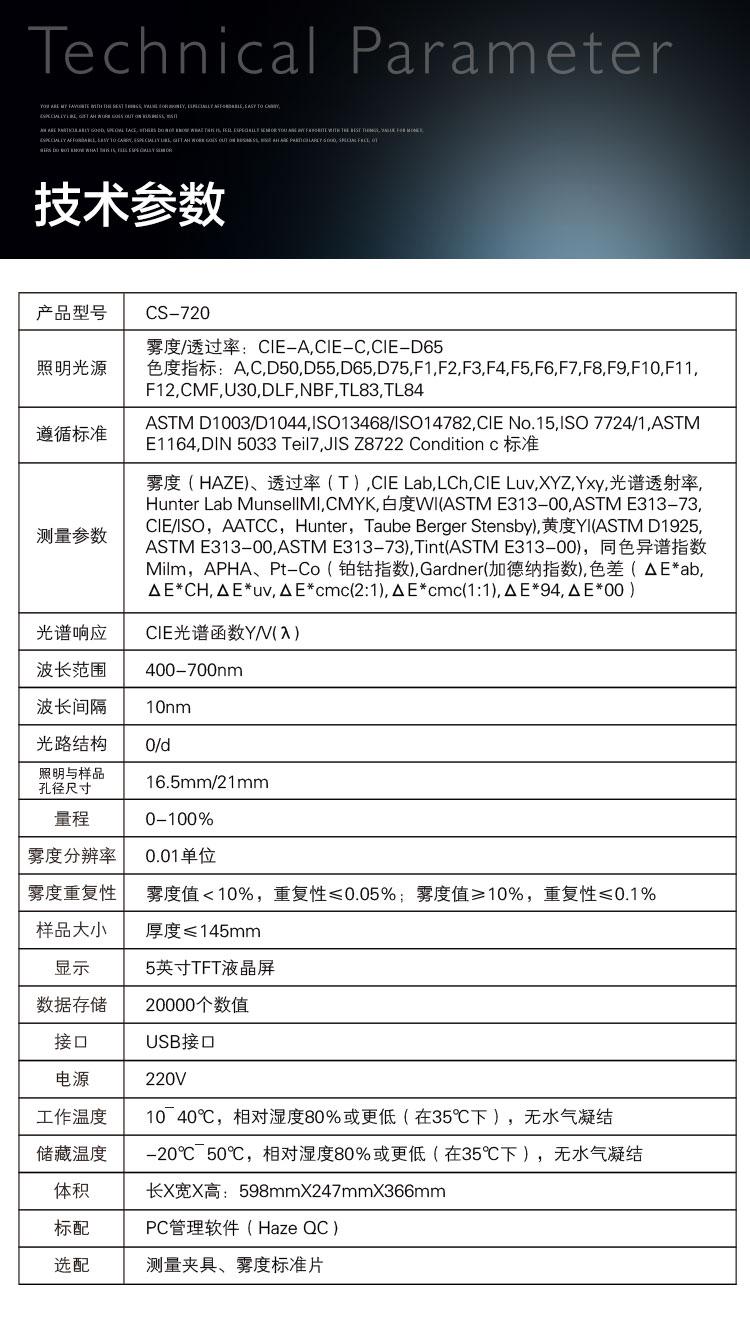 彩譜色彩霧度計CS-720詳情頁_08.jpg