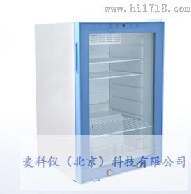 FYL-YS-138L 恒温箱 麦科仪